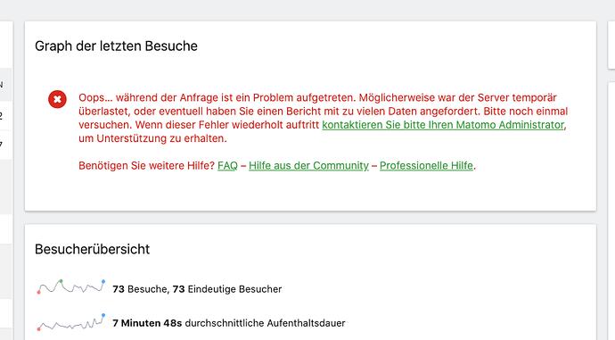 https://www.dropbox.com/s/h8w42bsp65sghsm/Screenshot%202020-06-16%2011.46.19.png?dl=0