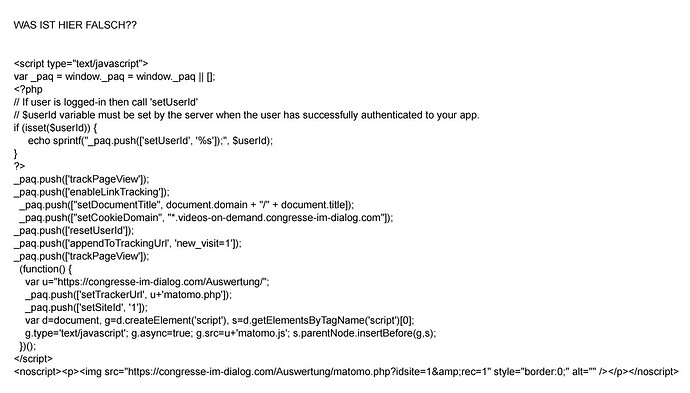 Script_Screenshot