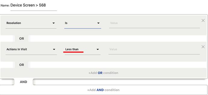 Screenshot 2021-08-04 at 11.52.08