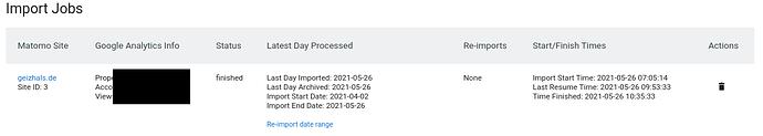 ga_import-gh-de.Screenshot_2021-07-07_07-50-07