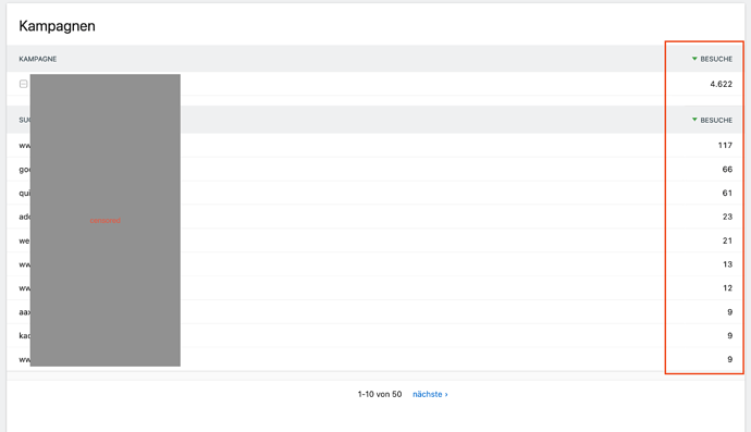 Bildschirmfoto 2021-04-19 um 14.22.27