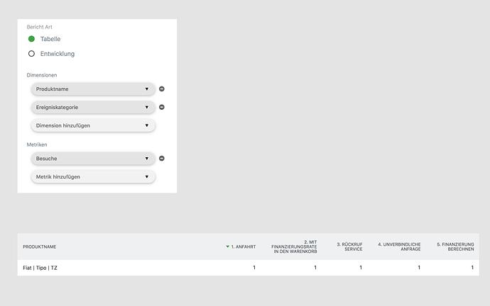 Bildschirmfoto 2020-10-07 um 11.39.47