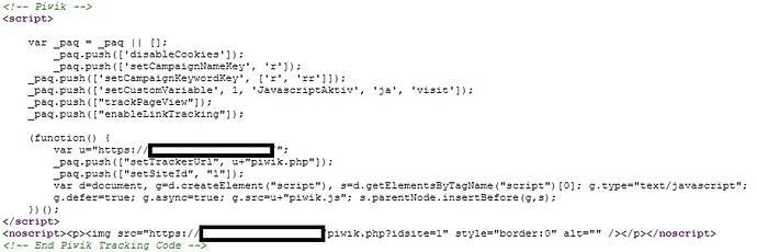 TrackingCode_1