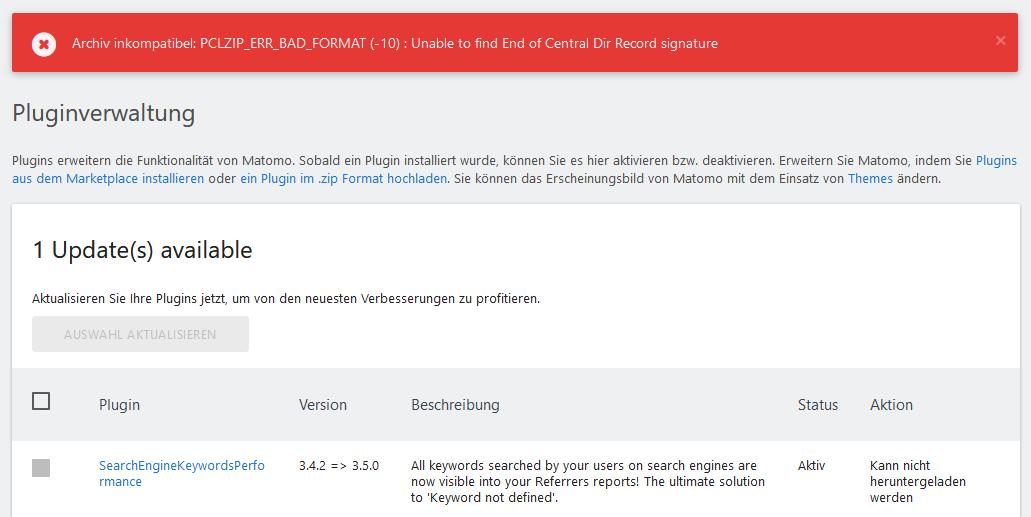 Screenshot_2020-05-23 Pluginverwaltung - Administration - Matomo