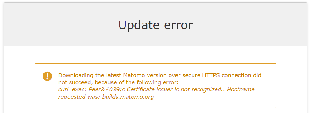 matomo361-certificat-error
