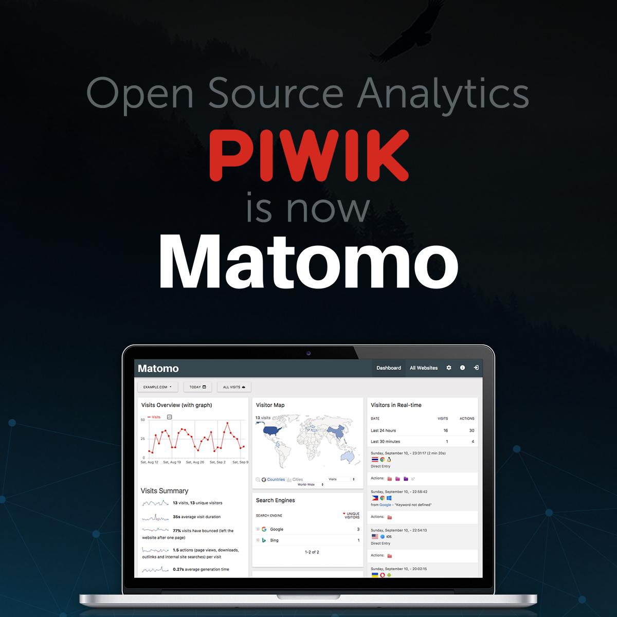 https://matomo.org/wp-content/uploads/2018/01/banner_piwik_is_now_matomo.jpg