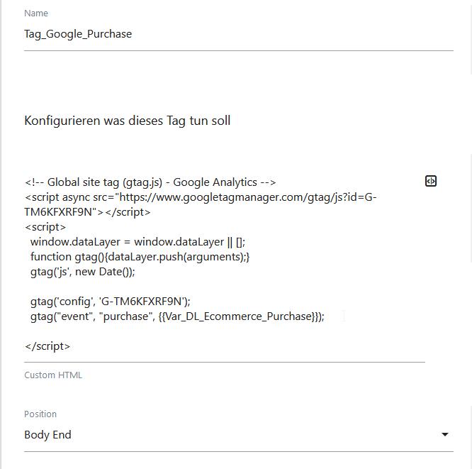 2021-10-06 09_27_59-0 - Tags - Tag Manager - Matomo