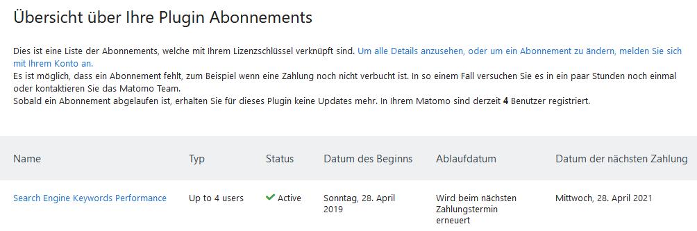 Screenshot_2020-05-23 Marketplace - Administration - Matomo