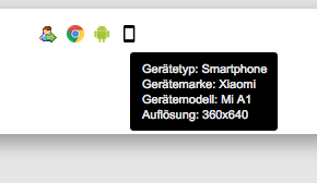 Screen Resolutions - Support & Bugs - Matomo forums